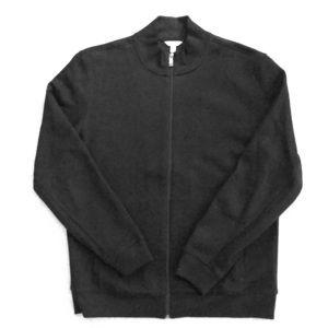 Men's Calvin Klein light weight zip up jacket
